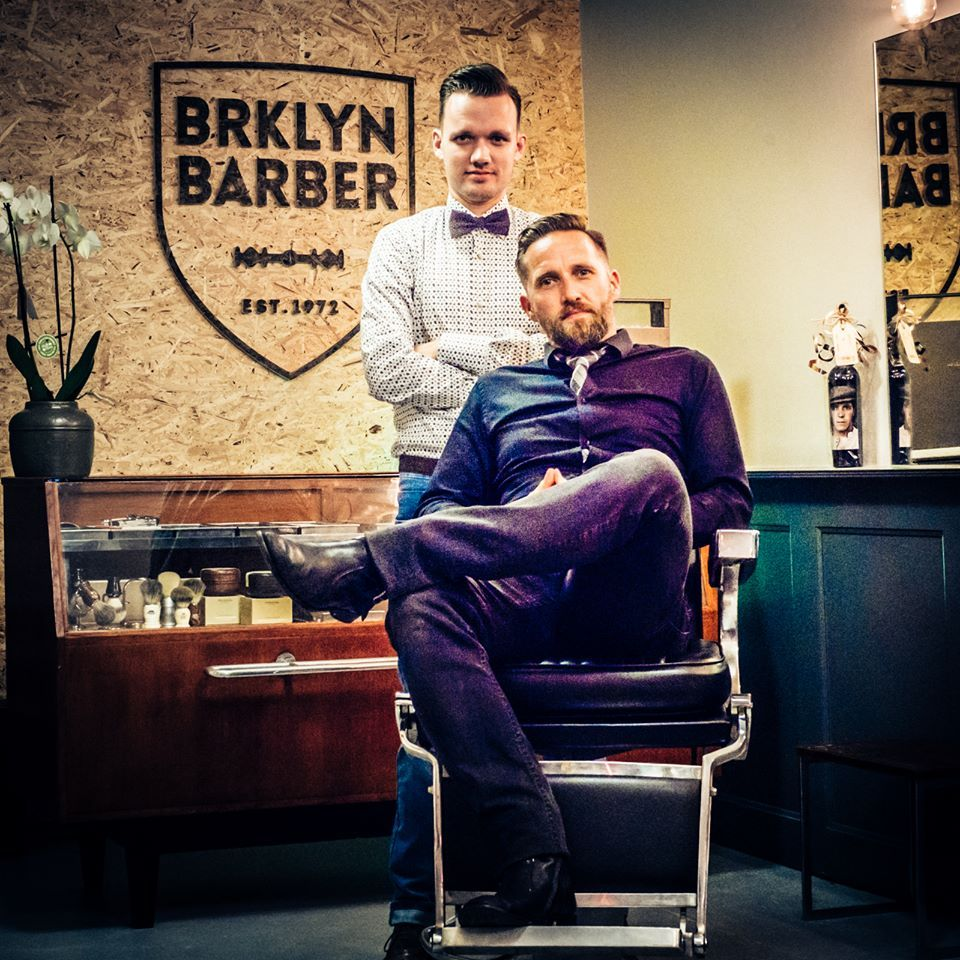 brooklyn_barber_foto_logo