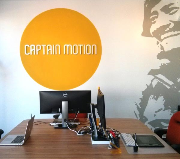 captainmotion_freeslogo