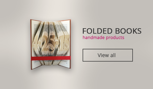 folded-books2