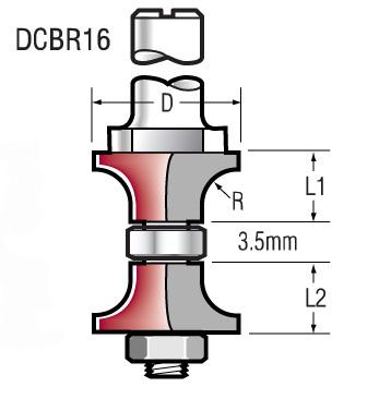 DCBR16-2.jpg