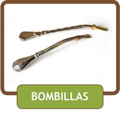 webwinkel voor yerba mate bombillas