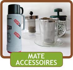 webwinkel voor thee accessoires yerba mate