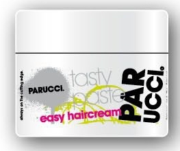 Parucci Affinage Tasty Paste 75 ml
