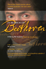 DVD In Search of Beethoven