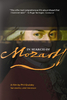 DVD In Search of Mozart