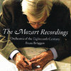 The Mozart Recordings