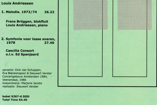 Andriessen_back_cover.jpg