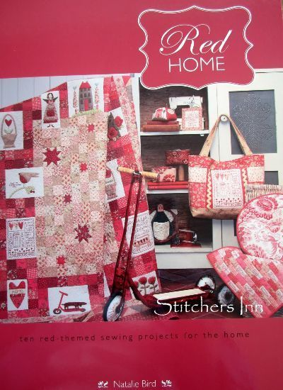Red_Home_portada1.JPG