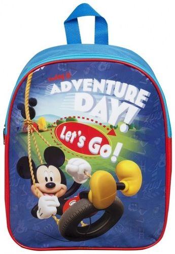 Micky Mouse rugtas junior Disney