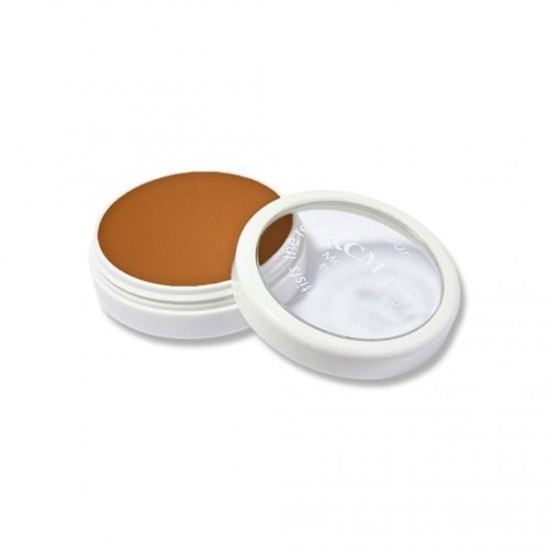 FOUNDATION-RCMA - KO 8 - 1/2 OZ = 15 GRAM