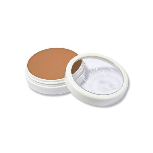 FOUNDATION - RJ-2 Foundation has a natural tan shade - 1/2 OZ = 15 GRAM