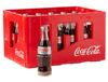 FRIS.Coca Cola Light Flesjes/Krat 24x20cl