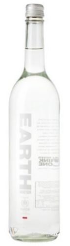 FRIS.Earth Water SPARKLING 12x75cl