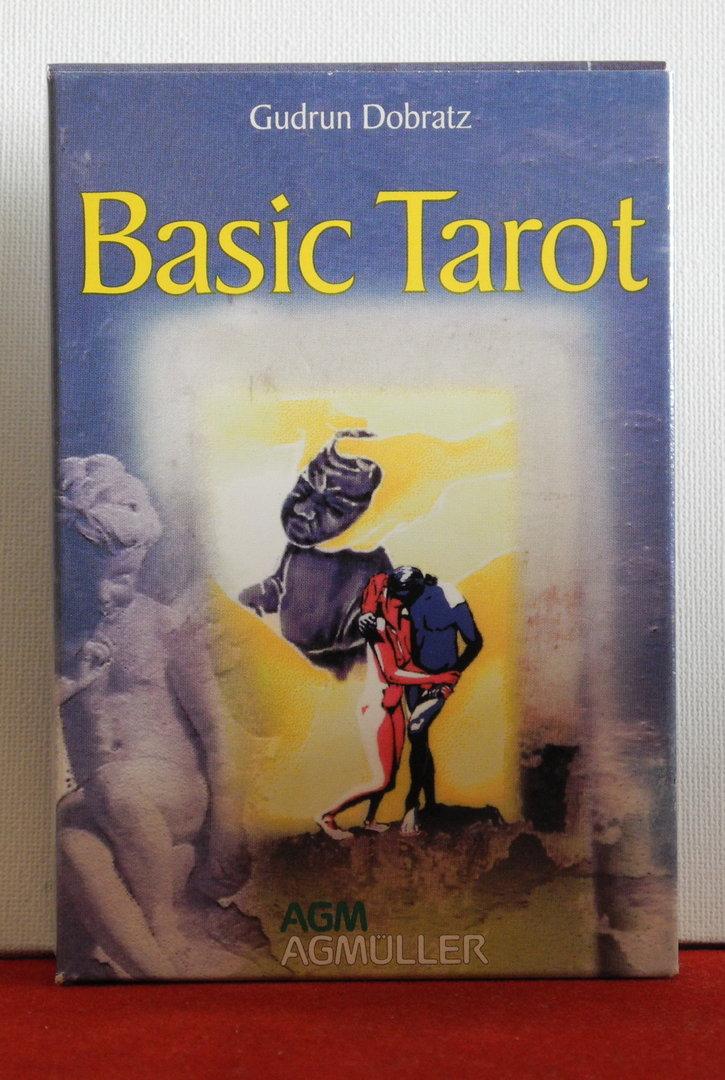 Basic Tarot