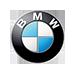 BMW_-_kopie
