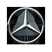 Benz_-_kopie