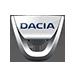 Dacia_-_kopie