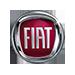 Fiat_-_kopie