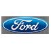 Ford_1_-_kopie