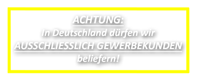 ACHTUNG_wit