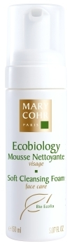 Mousse Ecobiology