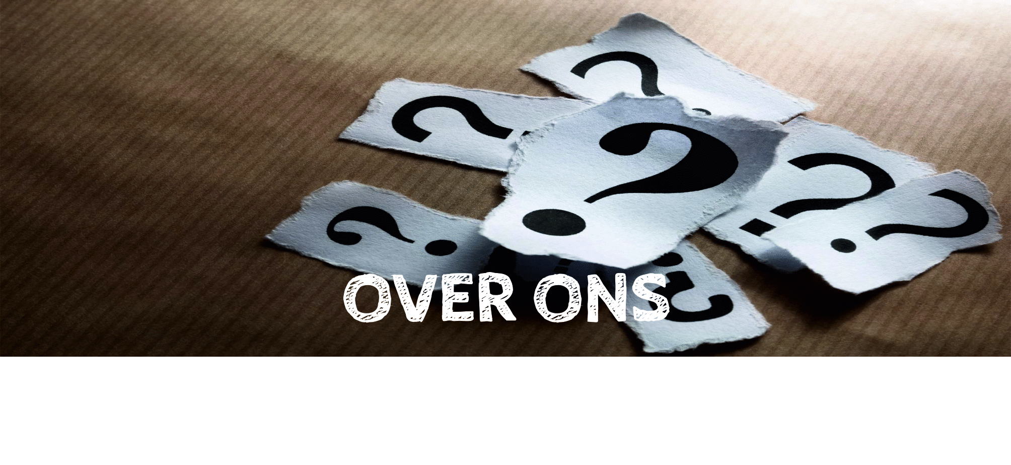 OVER_ONS