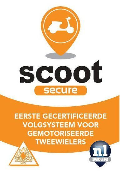 gps-volgsysteem-scootsecure