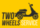 Two Wheels Service