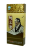 50018 Qing Ai Tiao 清艾条  Moxa Roll Pure (10pcs/box)