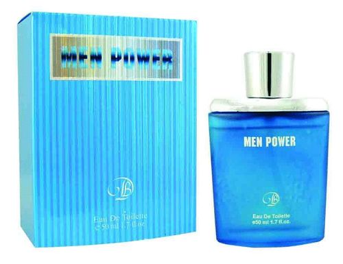 Men power 50 ml