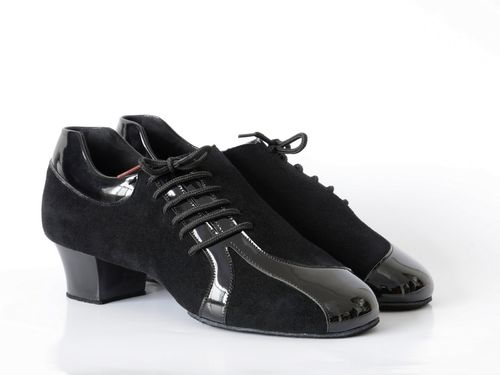 461 Men's Latin Shoe