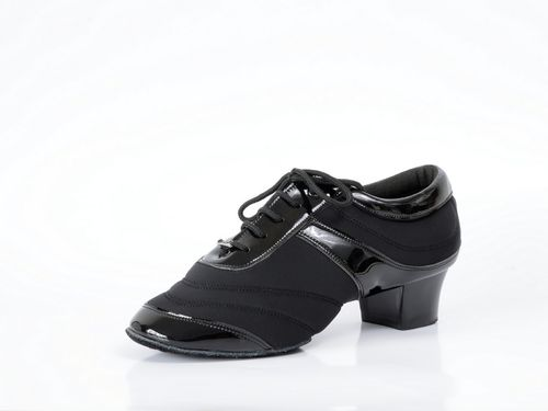 460 Mens Latin Shoe