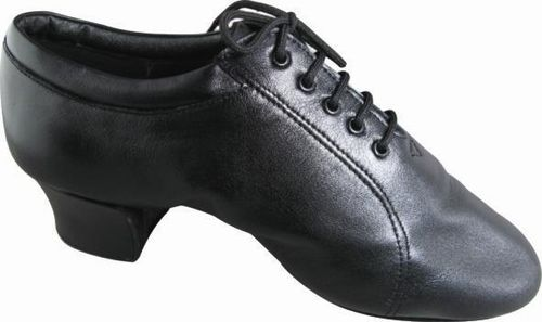 419 Mens Latin Shoe