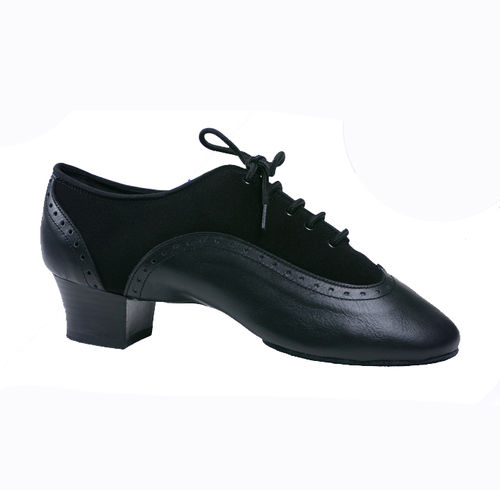 458 Mens Latin Shoe