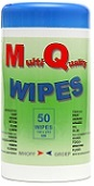 Multi-Quality-Wipes