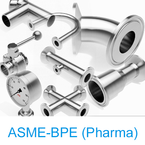 ASME-BPE-Pharma-tubing-Fittings-1A