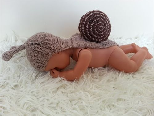 PATR0208 - Newborn - baby-outfit - slak