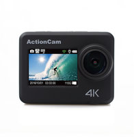 Action Camera's