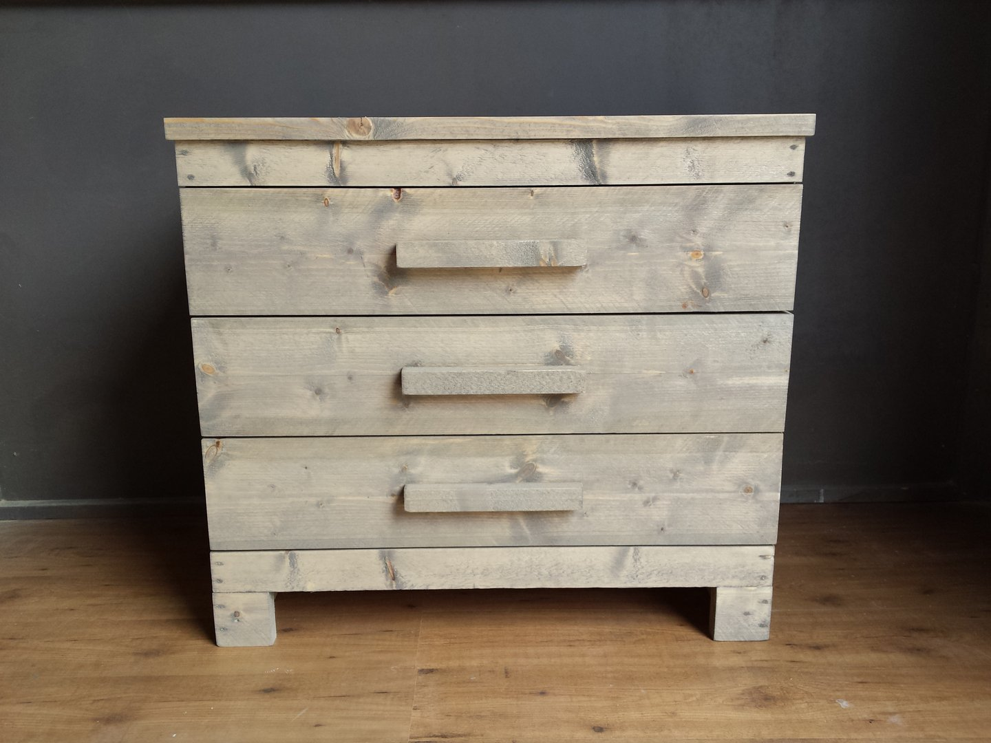 Commode / ladekast jacob