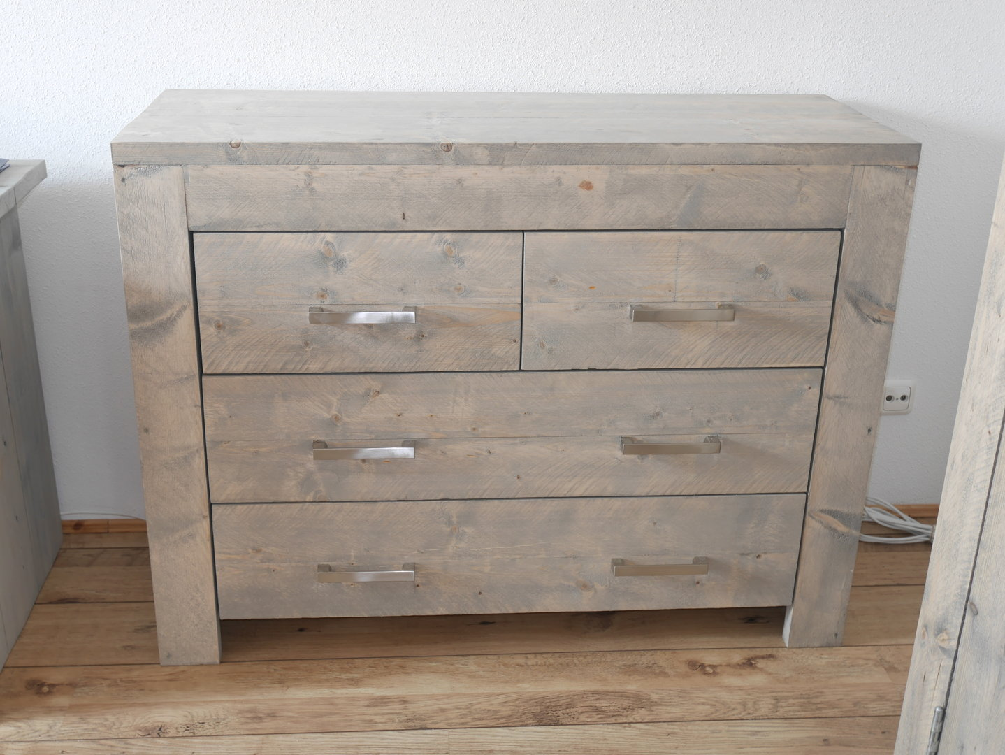 commode ladenkast anouk