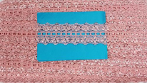 Elastic lace small 89