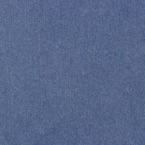 Denim fabric stretch Blue nr 2