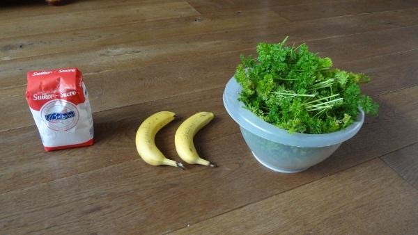 peterseliewijn-ingredienten-LevenindeBrouwerij