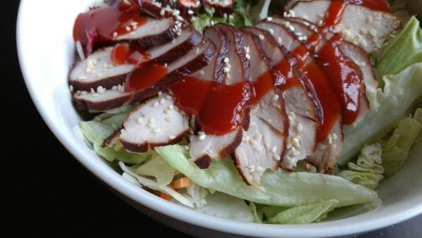 gerookte-kip-salade-levenindebrouwerij