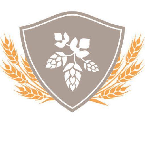 Leven-in-de-brouwerij