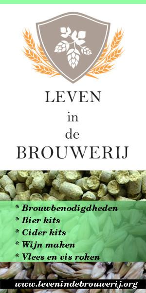 Leven-in-de-Brouwerij-300x600